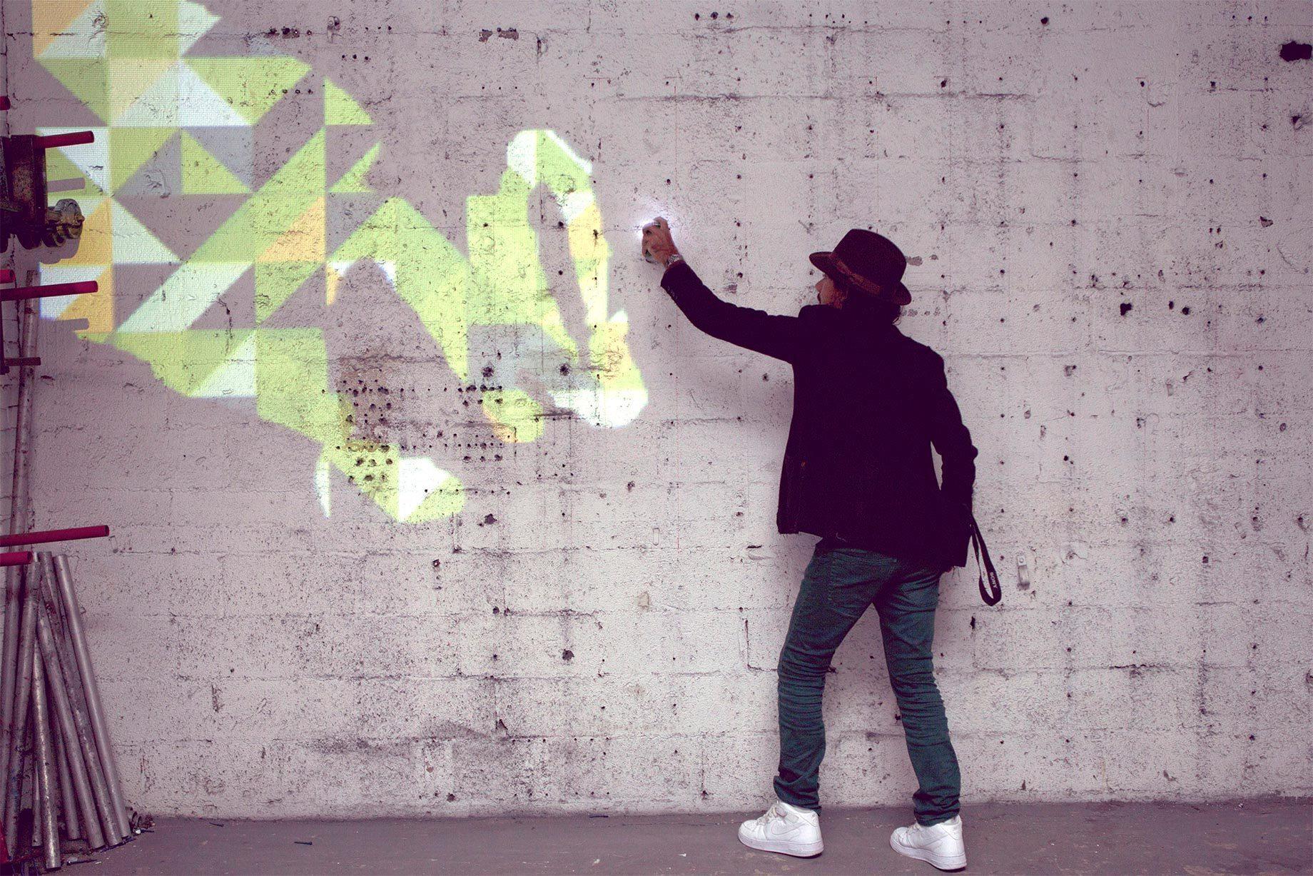 Per-Street Art-2